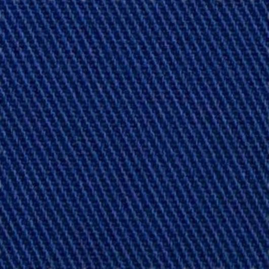 NORINA - Szövet, kék