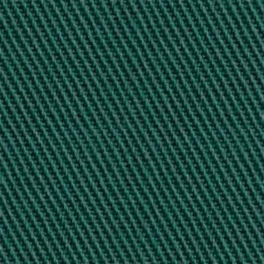 NORINA - Szövet, zöld