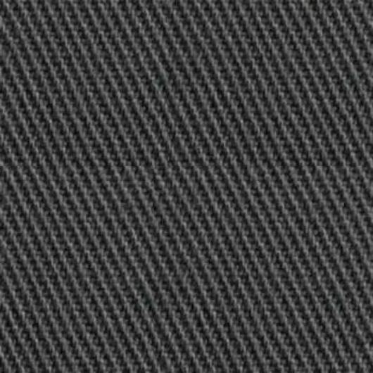 NORINA - Szövet, sötétszürke