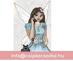 Csipke info@csipkecsodai.hu 06704237563
